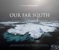 Cover of Our far south