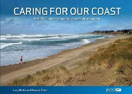Caring for Our Coast