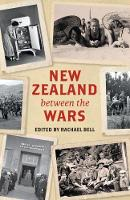 New Zealand Between the Wars