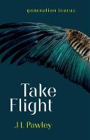 Catalogue link for Take flight