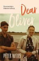 Catalogue link for Dear Oliver: Uncovering a Pākehā History