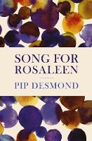 Catalogue link for Song for Rosaleen