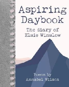Catalogue link for Aspiring Daybook, The Diary of Elsie Winslow