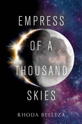 Catalogue link for Empres of a thousand skies