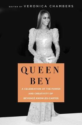 Catalogue link for Queen Bey