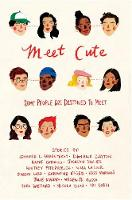 Cover of Meet cute