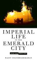 Cover of Imperial Life in the Emerald City