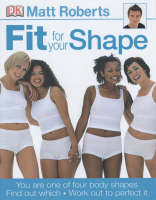 Fit for your Shape