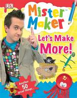 Cover: Let's make more