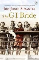 Cover image for The GI Bride