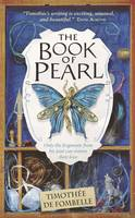 Catalogue link for The book of pearl