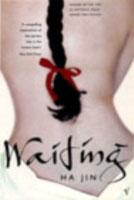 Cover of Waiting