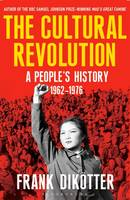 Catalogue link for The cultural revolution