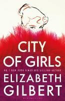 Catalogue link for City of girls