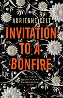Catalogue link for Invitation to a bonfire