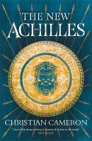 Catalogue link for The new Achilles