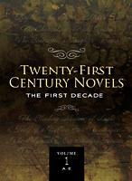 Twenty-first Century Novels