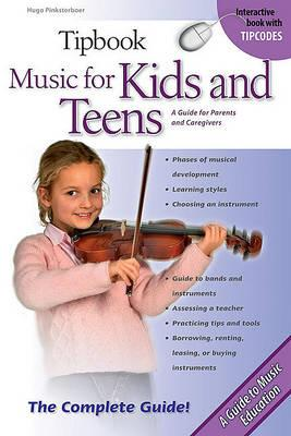 Music for Kids and Teens