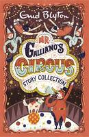 Catalogue link for Mr Galliano's circus