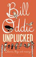 Cover of Unplucked