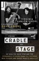 Cover image for From Cradle to Stage