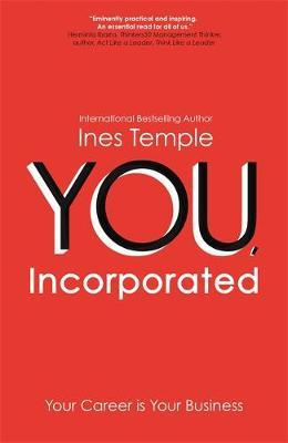 You, Incorporated