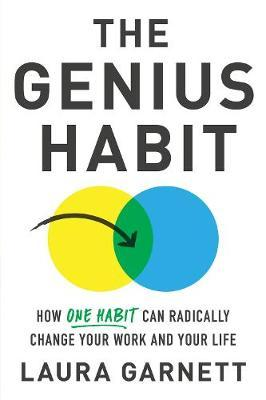 The Genius Habit