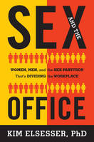 Cover of Sex and the office