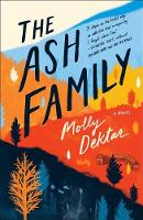 Catalogue link for The Ash family