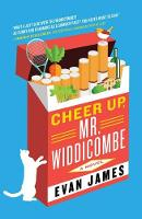 Catalogue link for Cheer up, Mr. Widdicombe