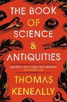 The Book of Science & Antiquities