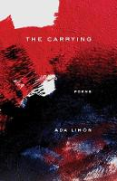 Catalogue link for The carrying: Poems