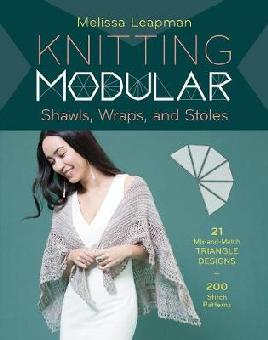 Catalogue link for Knitting modular