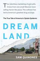 Cover of Dream land