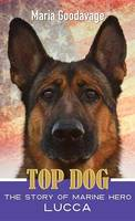 Cover of Top Dog