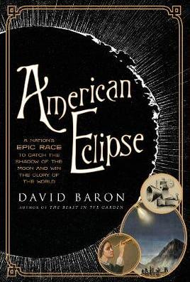 American Eclipse