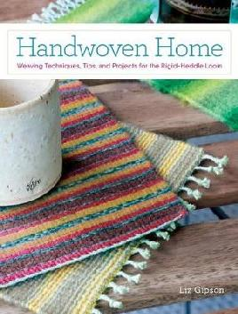 Handwoven Home