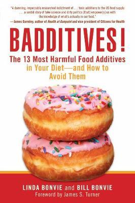 Badditives!