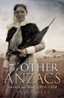 Cover of The Other Anzacs