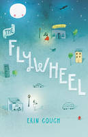 Cover of The Flywheel