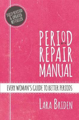 Catalogue link for Period repair manual