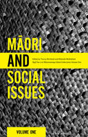 Māori and Social Issues