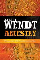 Cover of Ancestry