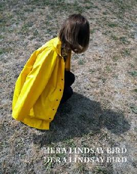 Cover for Hera Lindsay Bird