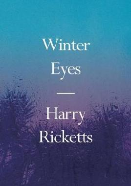 Catalogue link for Winter eyes