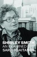 Shirley Smith