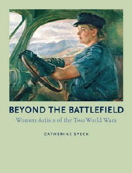 Beyond the Battlefield
