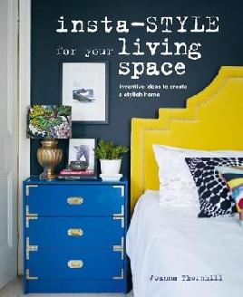 Catalogue link for insta-style for your living space