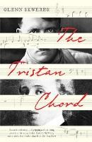 Catalogue link for The Tristan chord by Glenn Skwerer