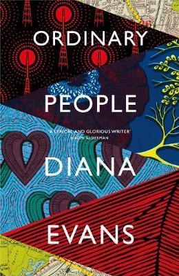 Catalogue link for Ordinary people